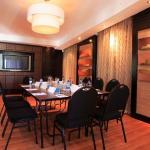 Protea Hotel Mossel Bay Foto