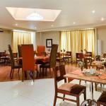 Foto de Protea Hotel Oasis