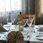 Foto di Protea Hotel Samrand