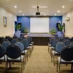 Protea Hotel King George Foto