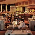 Letaba Restaurant