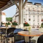 Galata Antique Hotel Foto