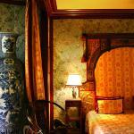 L'Hotel Foto