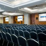 Foto de Park Inn Hotel & Conference Center London Heathrow