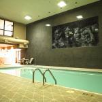 Rushmore Express Inn & Family Suites Foto