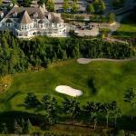 The Inn at Bay Harbor - A Renaissance Golf Resort Foto