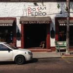 Foto de Rio San Pedro