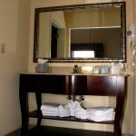 Photo de Hampton Inn & Suites Orlando - John Young Pkwy / S Park