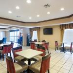 Photo of Comfort Inn Marrero