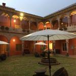 Photo de Costa del Sol Ramada Cusco