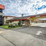 Photo of Econo Lodge Inn & Suites