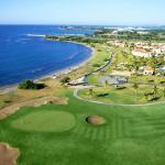 Hilton Ponce Golf & Casino Resort Foto