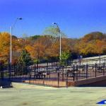 Photo of Hampton Inn Kansas City/near Worlds of Fun