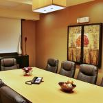 Photo de SpringHill Suites Pueblo Downtown
