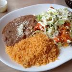 Photo de Sabor A Mexico