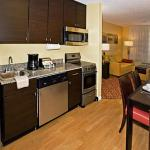 Photo of TownePlace Suites by Marriott Huntsville
