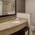 Photo de Courtyard by Marriott Jacksonville Orange Park