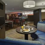 Foto de Courtyard by Marriott Jacksonville Orange Park