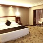 Winterless Hotel Foto
