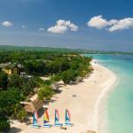 Beaches Negril Aerial (171699785)