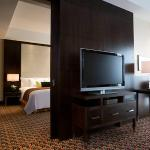 Courtyard by Marriott Beijing Northeast Foto