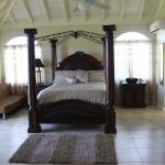 Retreat Guesthouse Luxury Suites Foto