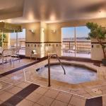 Photo de Fairfield Inn & Suites Laramie