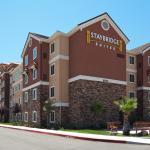 Photo de Staybridge Suites Rocklin - Roseville Area