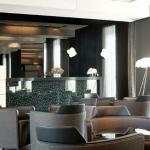 Foto de AC Hotel Sants by Marriott