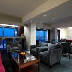Foto di Delta Burnaby Hotel and Conference Centre