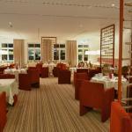 Hotel Magnetberg Baden-Baden Foto
