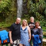 Photo de Real St. Lucia Tours