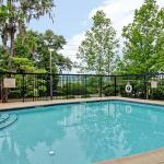 Photo de SpringHill Suites Tallahassee Central