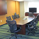 Cardinal Conference Room