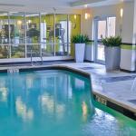Fairfield Inn & Suites Mobile / Daphne, Eastern Shore Foto