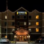 ‪Staybridge Suites Gulf Shores‬