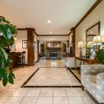 Photo of Staybridge Suites Gulf Shores