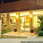 Regent Suvarnabhumi Hotel Foto