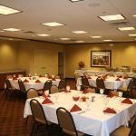 Foto de Hampton Inn & Suites Warren