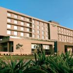 Courtyard by Marriott Pune Hinjewadi