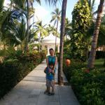 Photo de Majestic Colonial Punta Cana