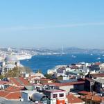 Foto de Hotel Inter Istanbul