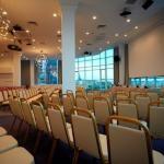 Photo of Grand Hotel Astrakhan