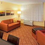 Foto de TownePlace Suites Bethlehem Easton