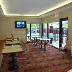 Photo de TownePlace Suites by Marriott Huntington
