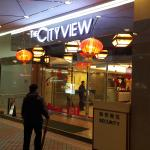 The Cityview Hong Kong Foto