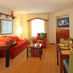 Residence Inn by Marriott Amelia Island Foto