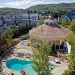 Photo of La Place St-Bernard - Les Suites Tremblant
