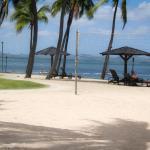 Sheraton Fiji Resort Foto
