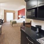 Photo de Holiday Inn Express Oklahoma City Northwest Quail Springs
